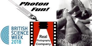 4 Free Pinhole Photography Workshops