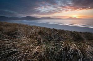 5 Ideas To Improve Your Coastal Photography
