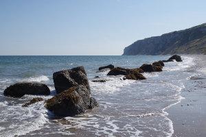 5 Methods For Improving Your Coastal Landscapes
