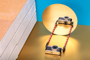 5 Tips For Creative Product Photography