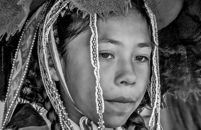 Quechua tradition