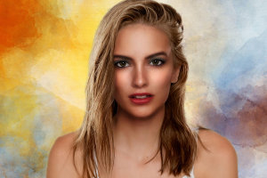 50% Off PortraitPro 21 Software + An Extra 15% Off With Discount Code
