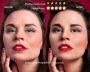Thumbnail : 50% Off PortraitPro Plus Another 20% Off!