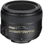 Thumbnail : 6 Best Nikon Portrait Lenses