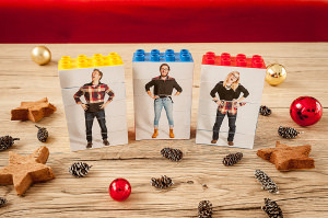 6 DIY Last-Minute Christmas Photography Gifts You Can Make At Home