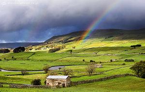9 Bad Weather Photography Tips