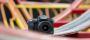 Thumbnail : Canon EOS M5 Announced