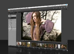 Capture One Version 4 Beta