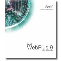 A Guide To Web Building Software Ephotozine