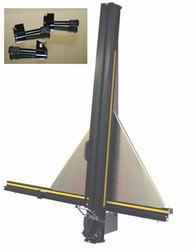 Onyx 90 Board Cutter