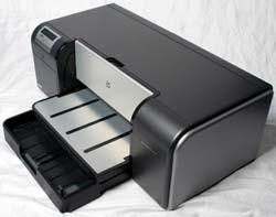 Hewlett Packard B9180