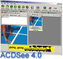 acdsee photo viewer full