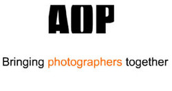 AOP online photography exhibition