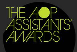 AOP Assistants Awards 2008