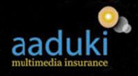 Aaduki logo