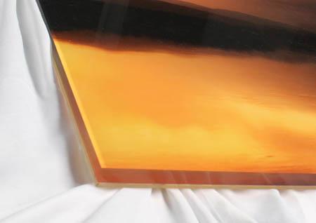 AcrylicSandwich Block from PhotoArtistry