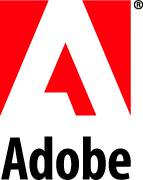 Adobe Photoshop CS2 9.0.1 update available