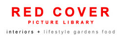 Red Cover logo