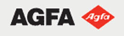 Agfa win Manufacturing Excellence Award