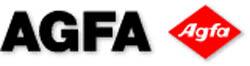 Agfa Graphics logo
