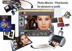 Opusalbums photobook