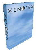 Alien Skin Xenofex 2