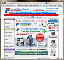 www.photomart.co.uk