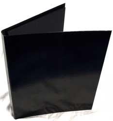 Arrowfile Art folder
