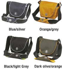 Australian bag manufacturer, Crumpler, launch new range