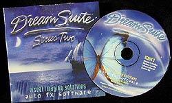 AutoFX DreamSuite II