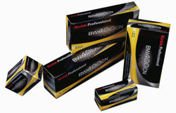 Award-winning Kodak Professional BW400CN now available