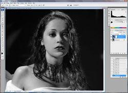 Adobe PS3 - step 3