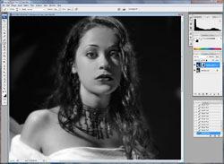 Adobe PS3 - step 4