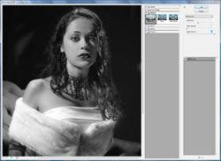 Adobe PS3 - step 5