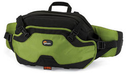 Lowepro 100 AW Belt Pack