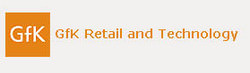 GfK Retail and Technology
