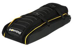 Bowens Crumpler Bag