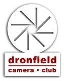 Dronfieldcameraclub
