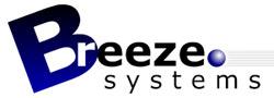Breeze Systems DSLR Remote Pro version 1.2