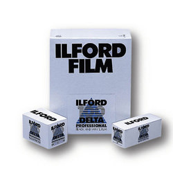 Ilford Photo photographic paper