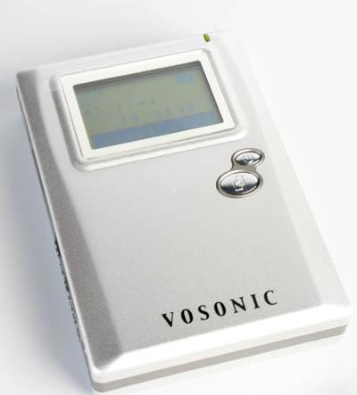 Vosonic