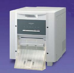 Mitsubishi CP-9800DW Digital Colour Thermal Printer