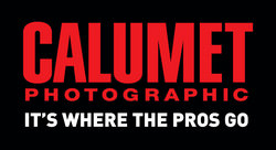 Calumet seminar and exhibition schedule