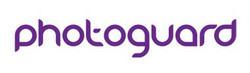 Photoguard logo