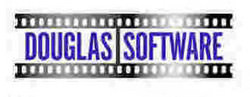 Douglas Software logo