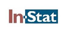 In Stat Logo