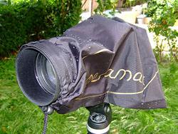 Cameramac
