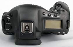 Canon EOS 1Ds MkIII