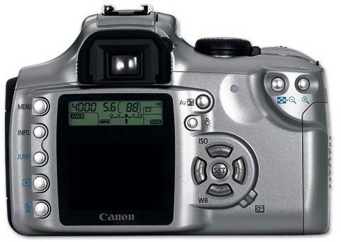 Driver canon eos 300d 5. 2 (free) download latest version in.