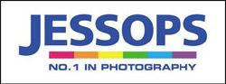 Canon EOS 30D masterclass